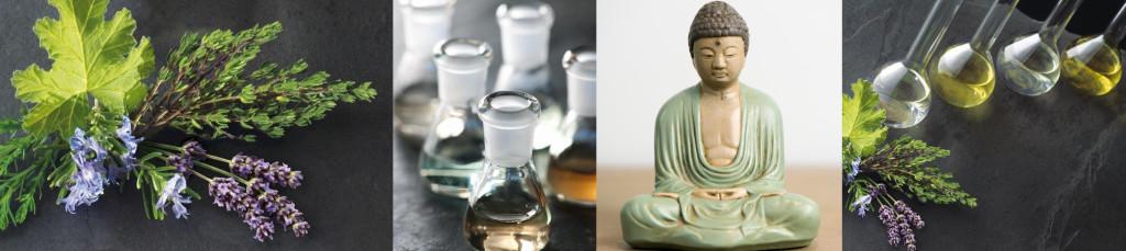 Producten-Natuurlijk-bij-Carin-huidverzorging-Santpoort-Noord-aromatherapie-estherische-olie