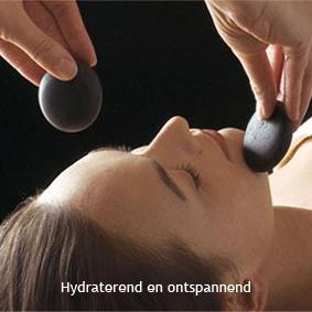 YON-KA gezichtsbehandeling lichaamsbehandeling hydratherend verzorgend natuurlijk bij carin santpoort-noord