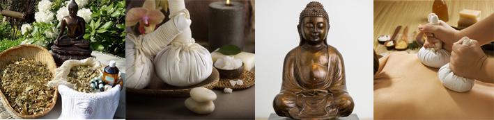 Natuurlijk-bij-Carin-huidverzorging-Santpoort-Noord-aromatherapie